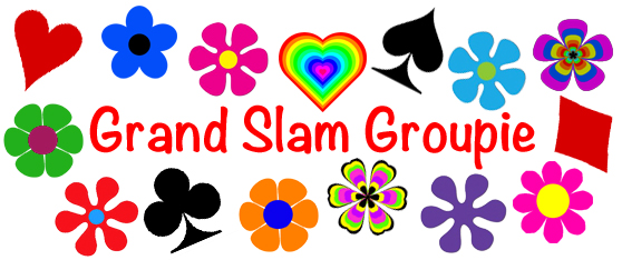 Grans Slam Duplicate Bridge, Groupies, Asheville, Biltmore Park, Weaverville, Woodfin, NC, North carolina